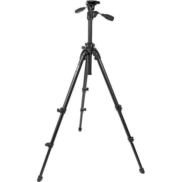 سه پایه دوربین اسلیک مدل PRO 500 DX