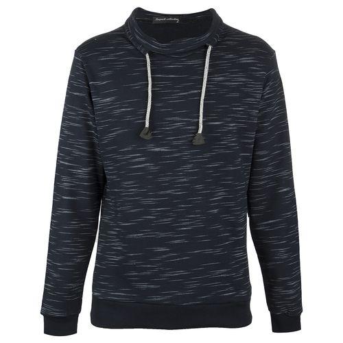 سویی شرت  مردانه بای نت کد 545-3