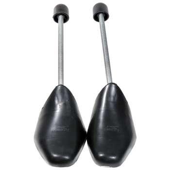 قالب کفش فلامینگو کد 555 مجموعه 2 عددی