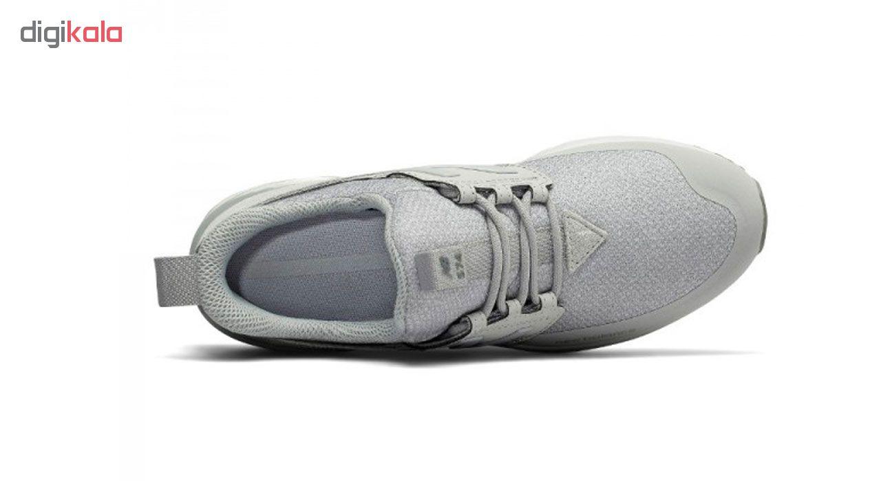 کفش مخصوص پیاده روی زنانه نیوبالانس مدل WS574DTB