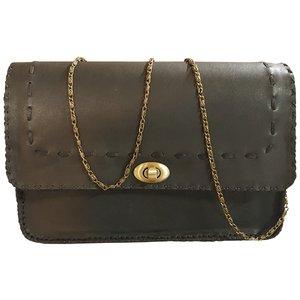 کیف دستی زنانه مدل آیتک کد 021