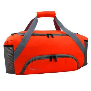 ساک ورزشی فیرو کد 4996 | Firo 4996 Gym Bag
