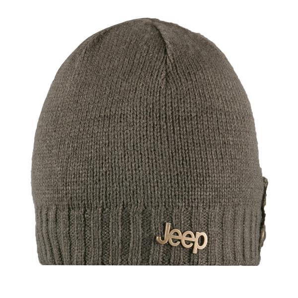 کلاه جیپ مدل WRANGLER