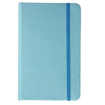 دفترچه یادداشت مدل for you کد 5602 |