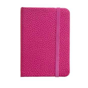 دفترچه یادداشت مدل for you کد 5601