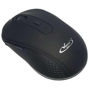 تصویر ماوس بی سیم ونوس مدل PV-MV838 Venous PV-MV838 Wireless Mouse