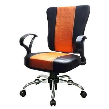 صندلی اداری مدل MK |