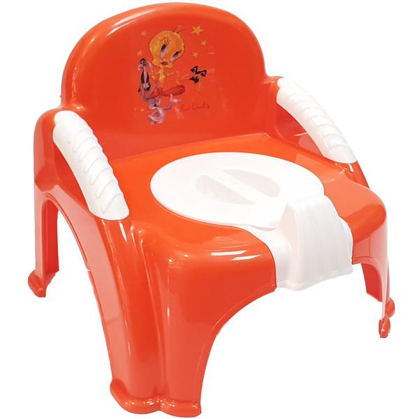 توالت فرنگی کودک مدل M10
