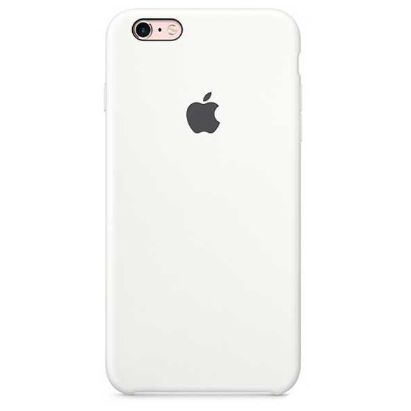 کاور مدل 034 مناسب برای گوشی موبایل اپل iphone 6Splus
