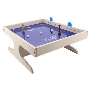 بازی فکری کلسک مدل KLG1