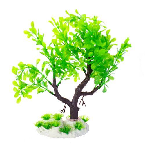 گیاه مصنوعی آکواریوم مدل RZ3202