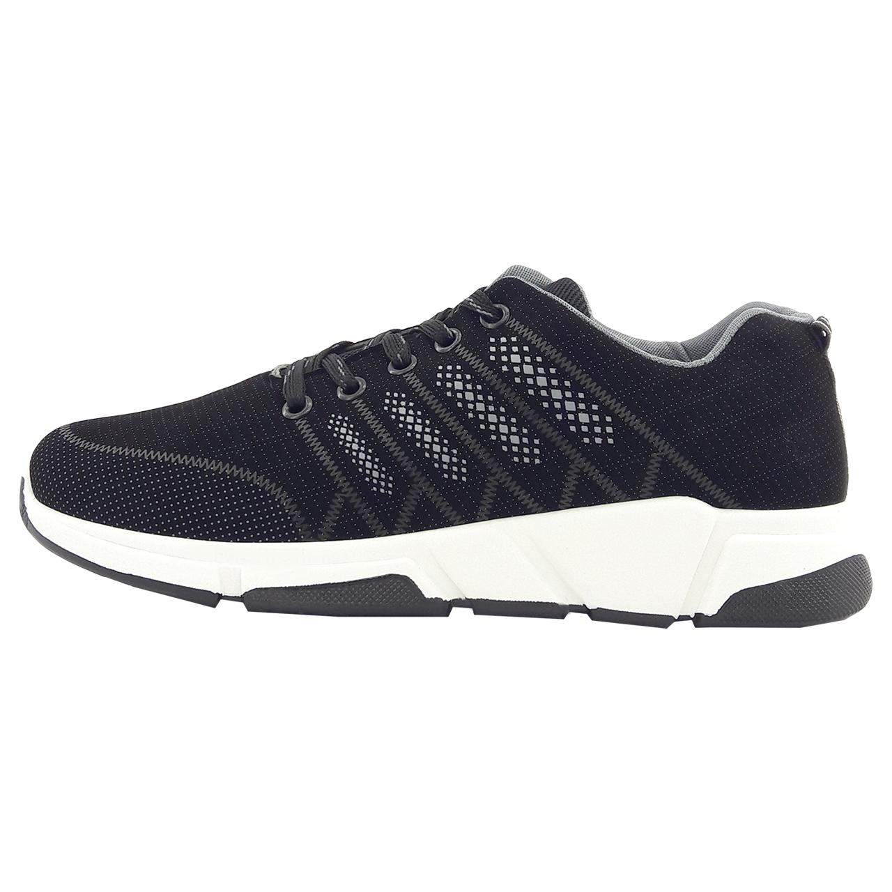 قیمت کفش راحتی مردانه بالوکی مدل Balvqi bl.slv01