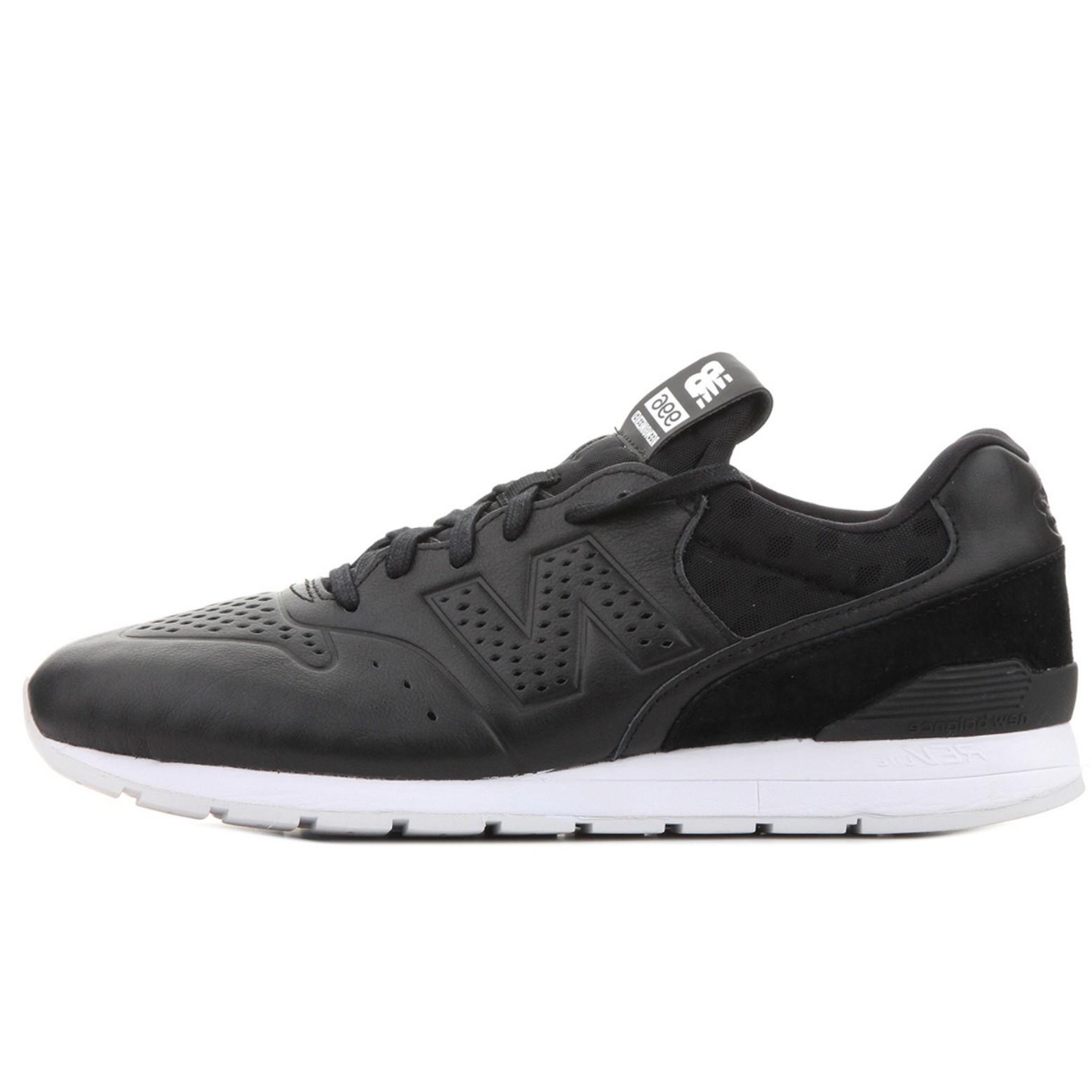 کفش مخصوص پیاده روی مردانه نیو بالانس مدل MRL996D8