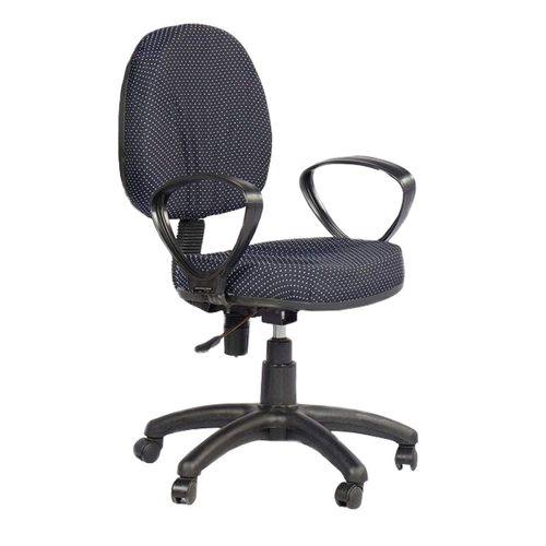 صندلی اداری مدل K300-P