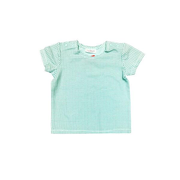 تی شرت دخترانه نکست کد 039/6