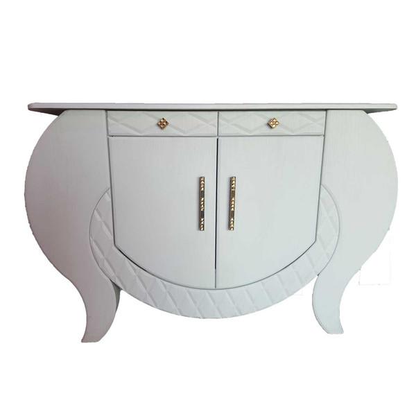 میز کنسول مدل arc