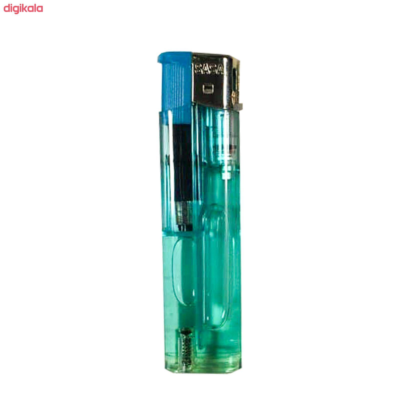 فندک مدل f5 main 1 1
