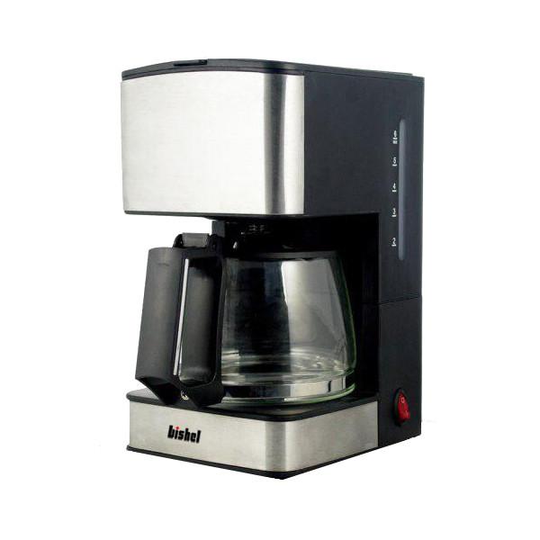 قهوه ساز بیشل مدل BL-CM-013