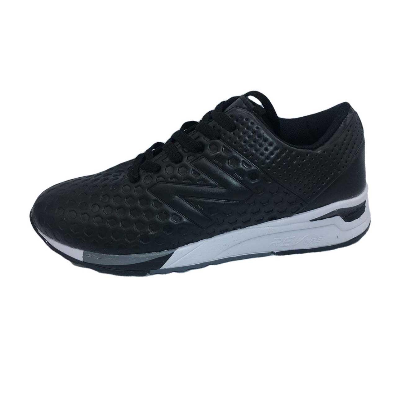 کفش ورزشی مردانه پابان کد 0801