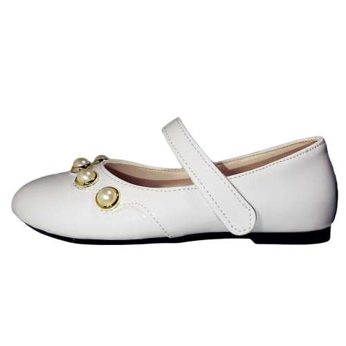 کفش بچه گانه مدل MORVARID_DS01