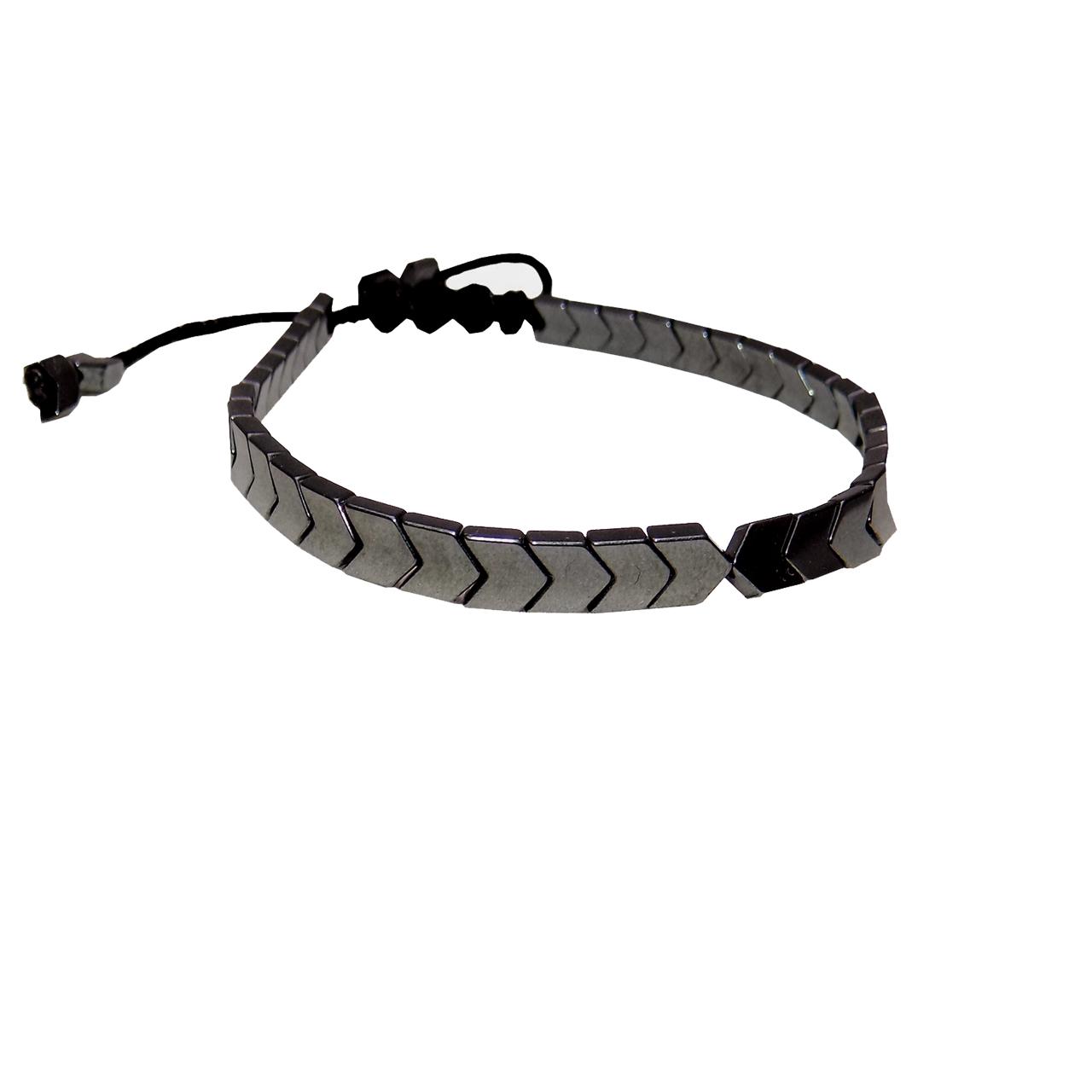 دستبند زنانه کد 91