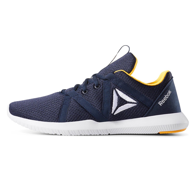 کفش مخصوص پیاده روی مردانه ریباک مدل CN7217