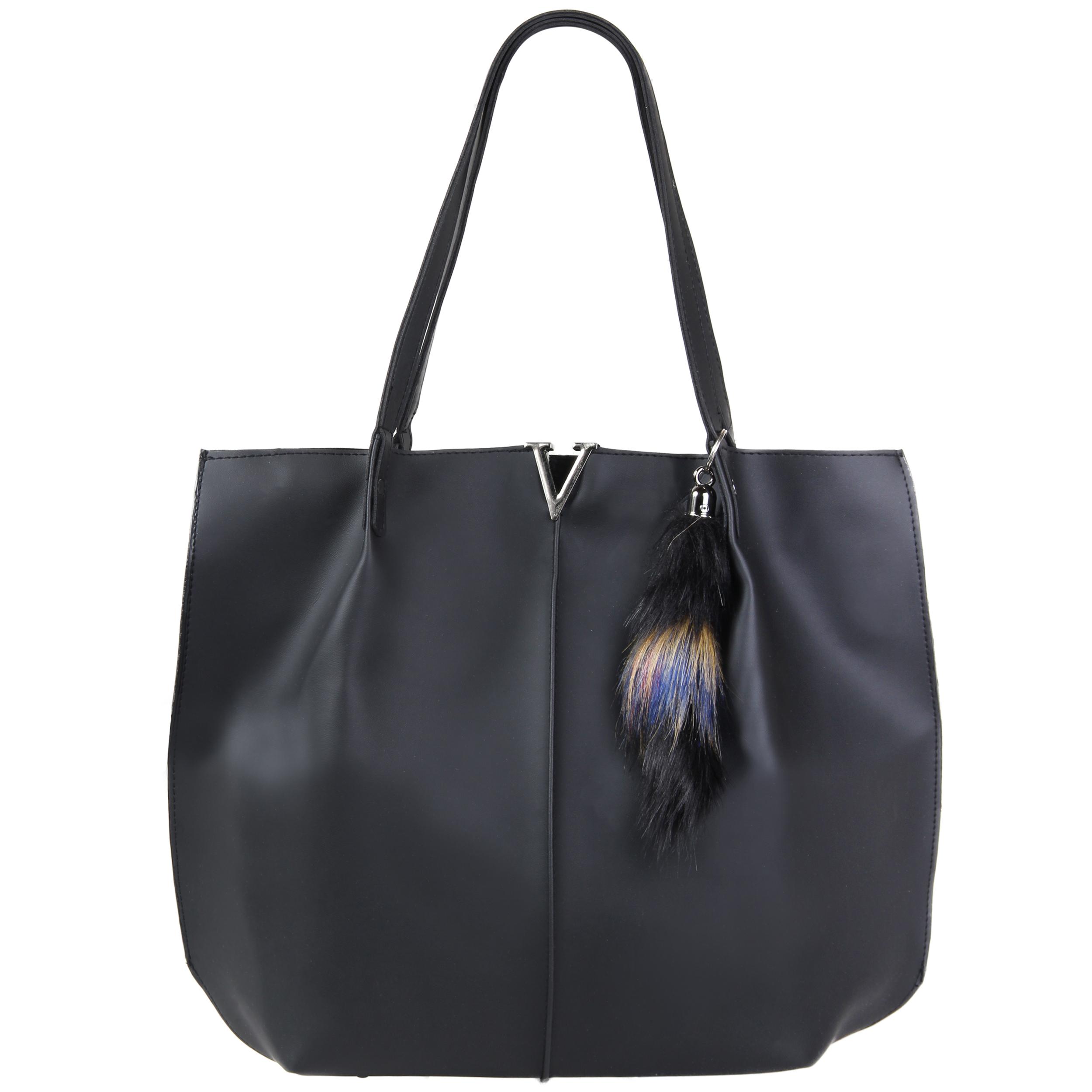 قیمت کیف دستی زنانه مدل 1-450V