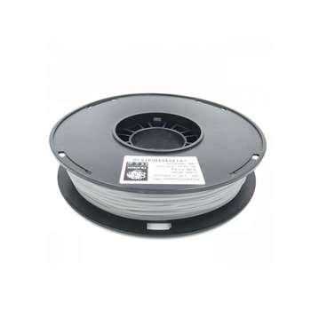 فیلامنت پرینتر سه بعدی فیلاتک مدل PLA قطر 1.75 میلی متر وزن 1 کیلوگرم |
