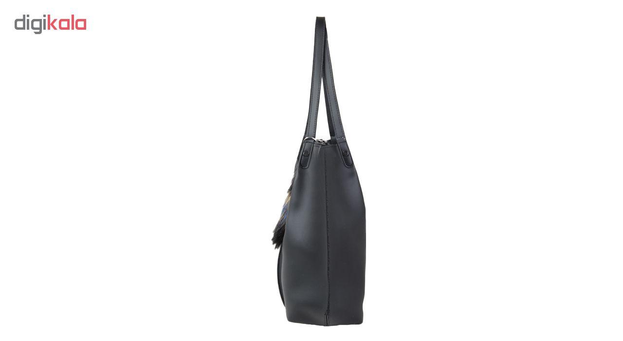 کیف دستی زنانه مدل 1-450V