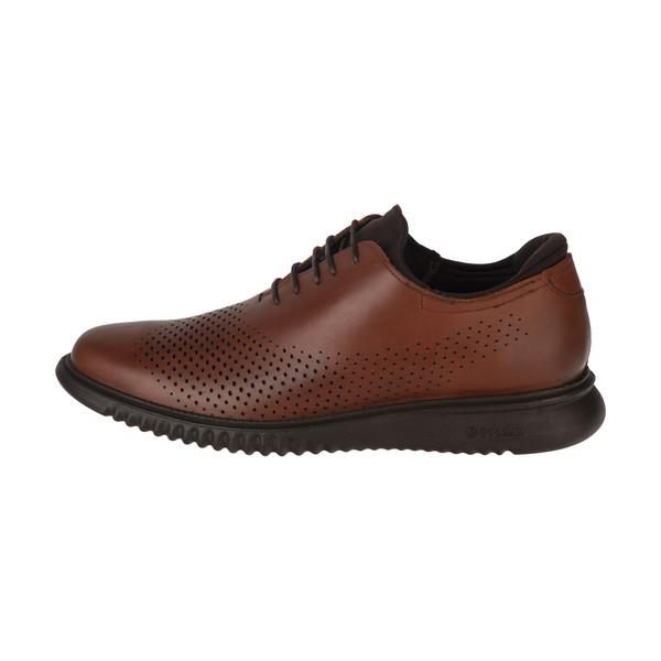 کفش روزمره مردانه گلسار مدل 7016A503104