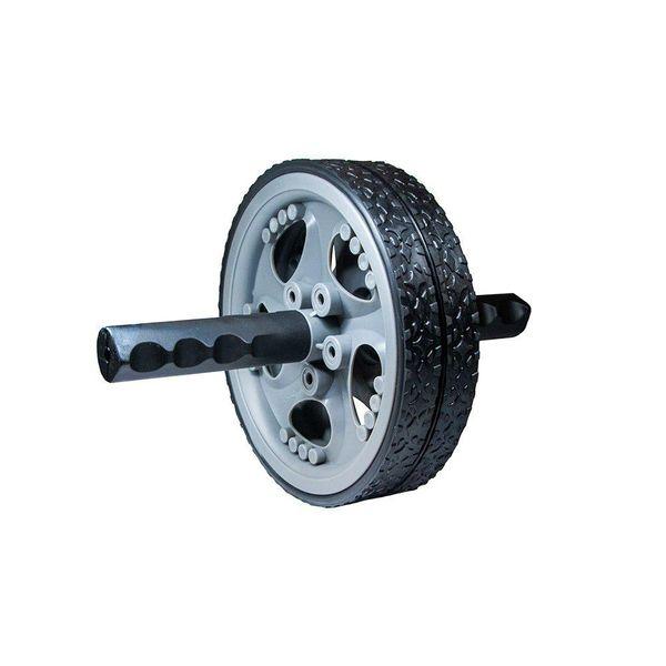 چرخ تمرین شکم اکسرسایز مدل vz150