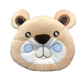 بالش شیردهی مدل خرس