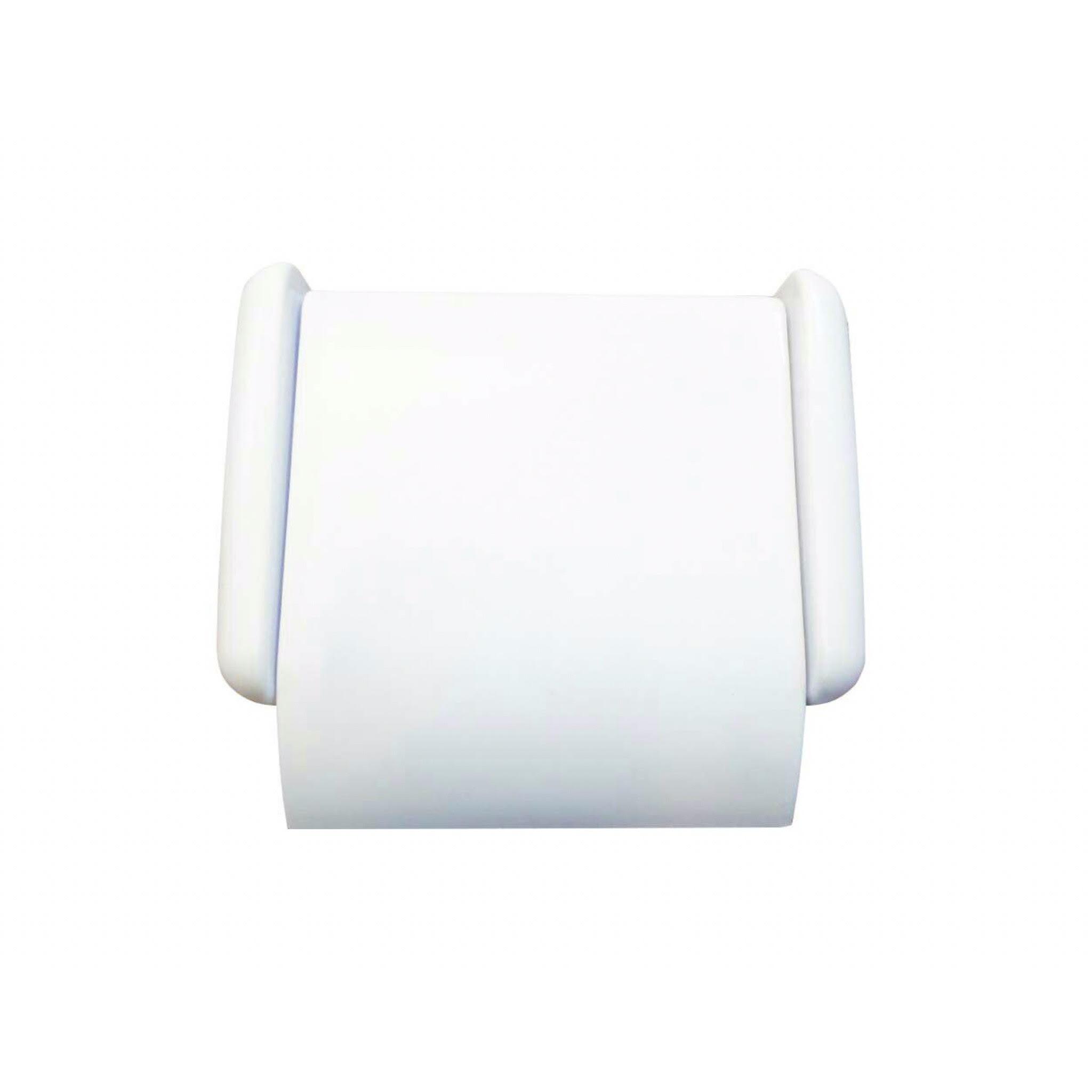 پایه دستمال توالت لیون مدل WC200