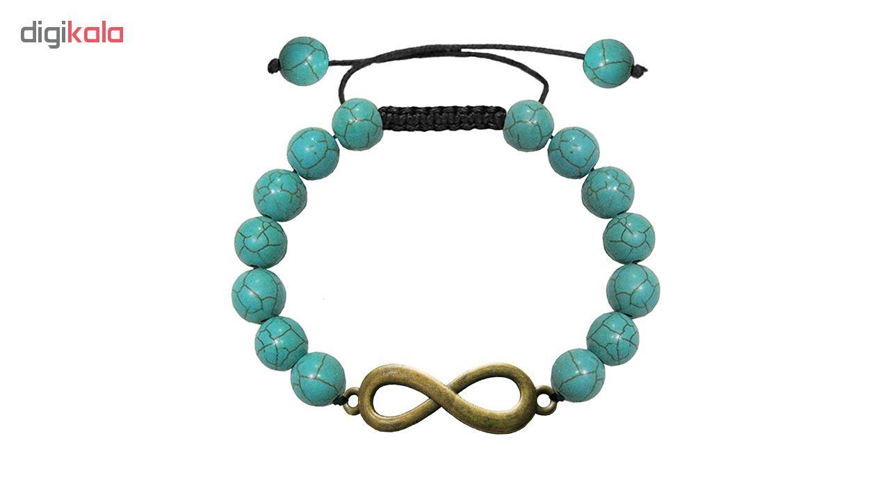 دستبند زنانه مدل B2002 main 1 1