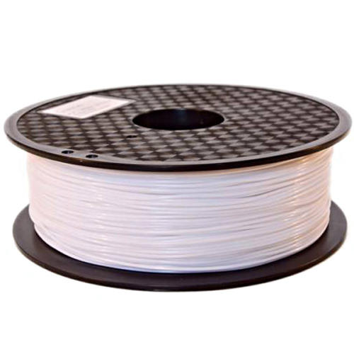 فیلامنت PLA پرینتر سه بعدی مدل Jamghe قطر 1.75 میلی متر 1 کیلوگرم