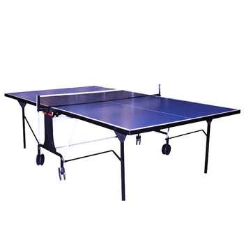 میز پینگ پنگ آذیموس مدل AZ PT3010 | Azimuth AZ PT3010 Ping Pong Table