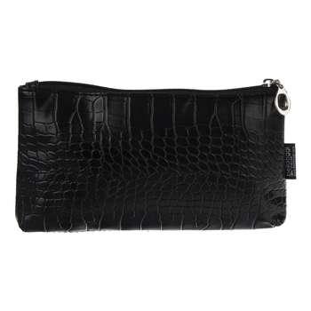 کیف لوازم آرایش بلاوجی مدل B01 | Bellaoggi B01 Cosmetic Bag