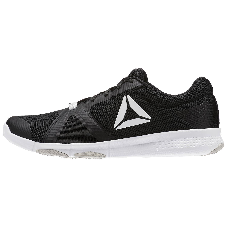 کفش مخصوص دویدن مردانه ریباک مدل TRAINFLEX LITE