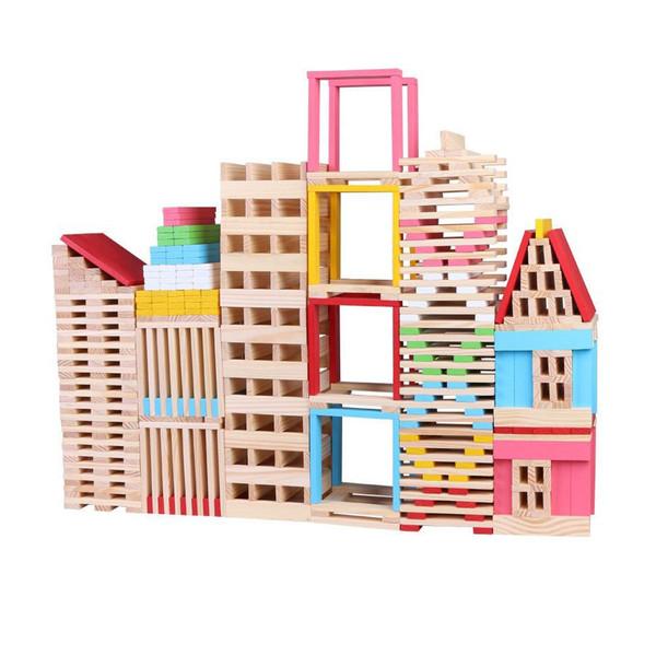 ساختنی طرح ساختمان سازی مدل 412