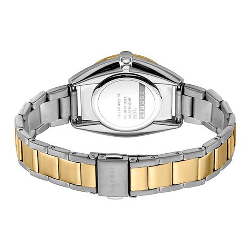 ساعت مچی عقربه ای زنانه اسپریت مدل ES1L056M0075