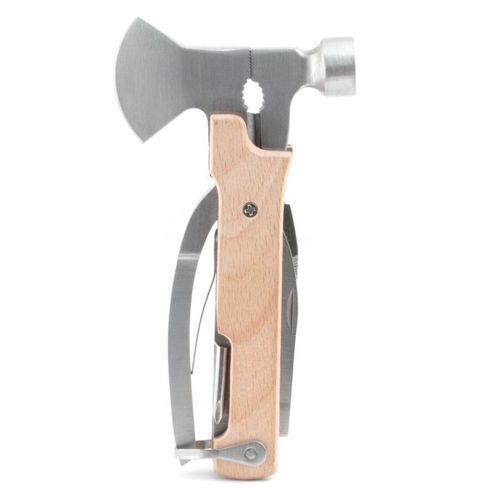 مجموعه ابزار چندکاره کیکرلند مدل CD110