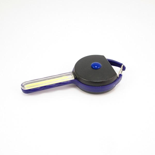 خرید                                     چراغ قوه مدل جا کلیدی کد 1006