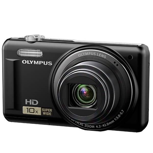 دوربین دیجیتال الیمپوس وی آر - 310