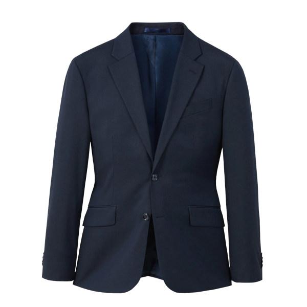 کت تک مردانه مانگو مدل PB621JAN