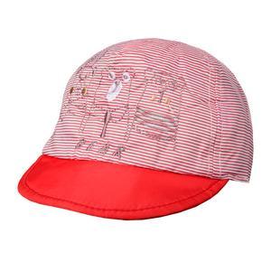 کلاه کپ بچگانه کد N31292