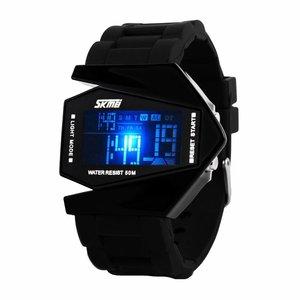 ساعت مچی دیجیتال مردانه اسکمی مدل 0817
