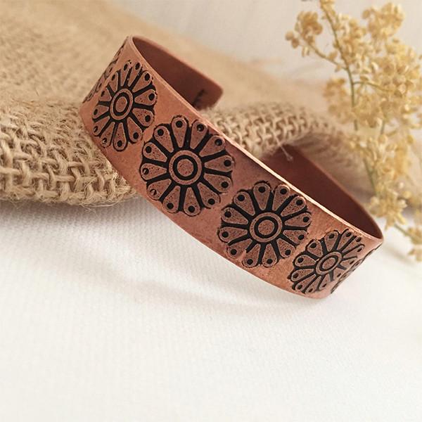 دستبند زنانه دستخط کد 223