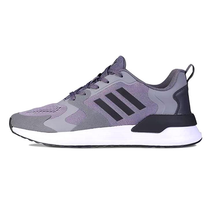 خرید                     کفش مخصوص پیاده روی آدیداس  مدل X-PLR - EE7549