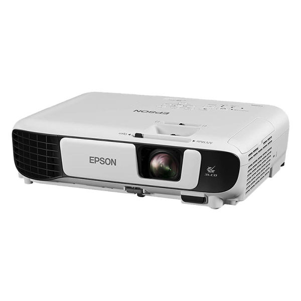 ویدئو پروژکتور اپسون مدل EB-X41