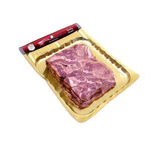 استیک اسکین پک پانستا دارا - 250 گرم